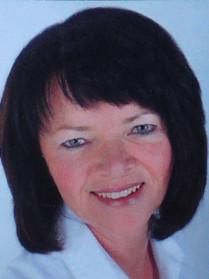 Sabine Peter, Reiki